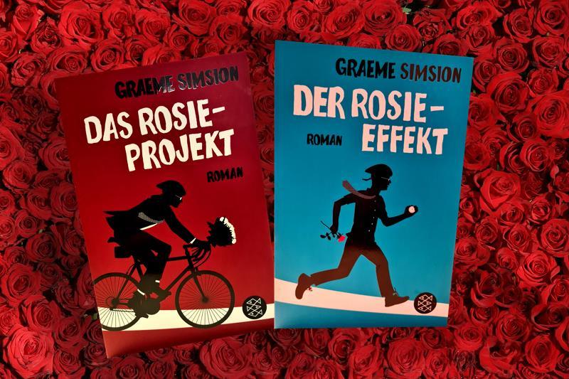 beitragsbild_rosie_effekt_rosie_projekt