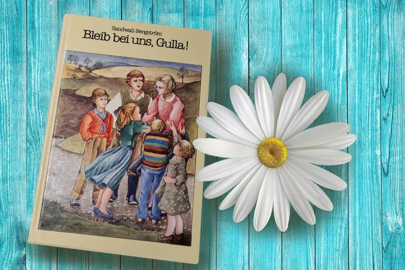 gulla_bücher_reihenfolge_blog