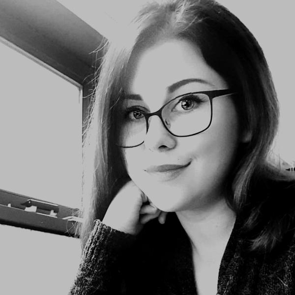 Alexandra Höller Autorin Selfpublisherin Vorarlberg