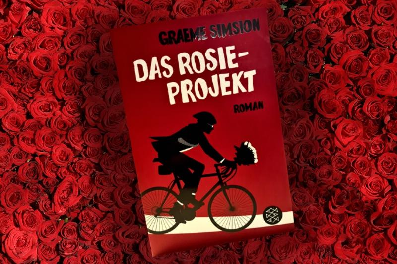 das_rosie_projekt_band_1