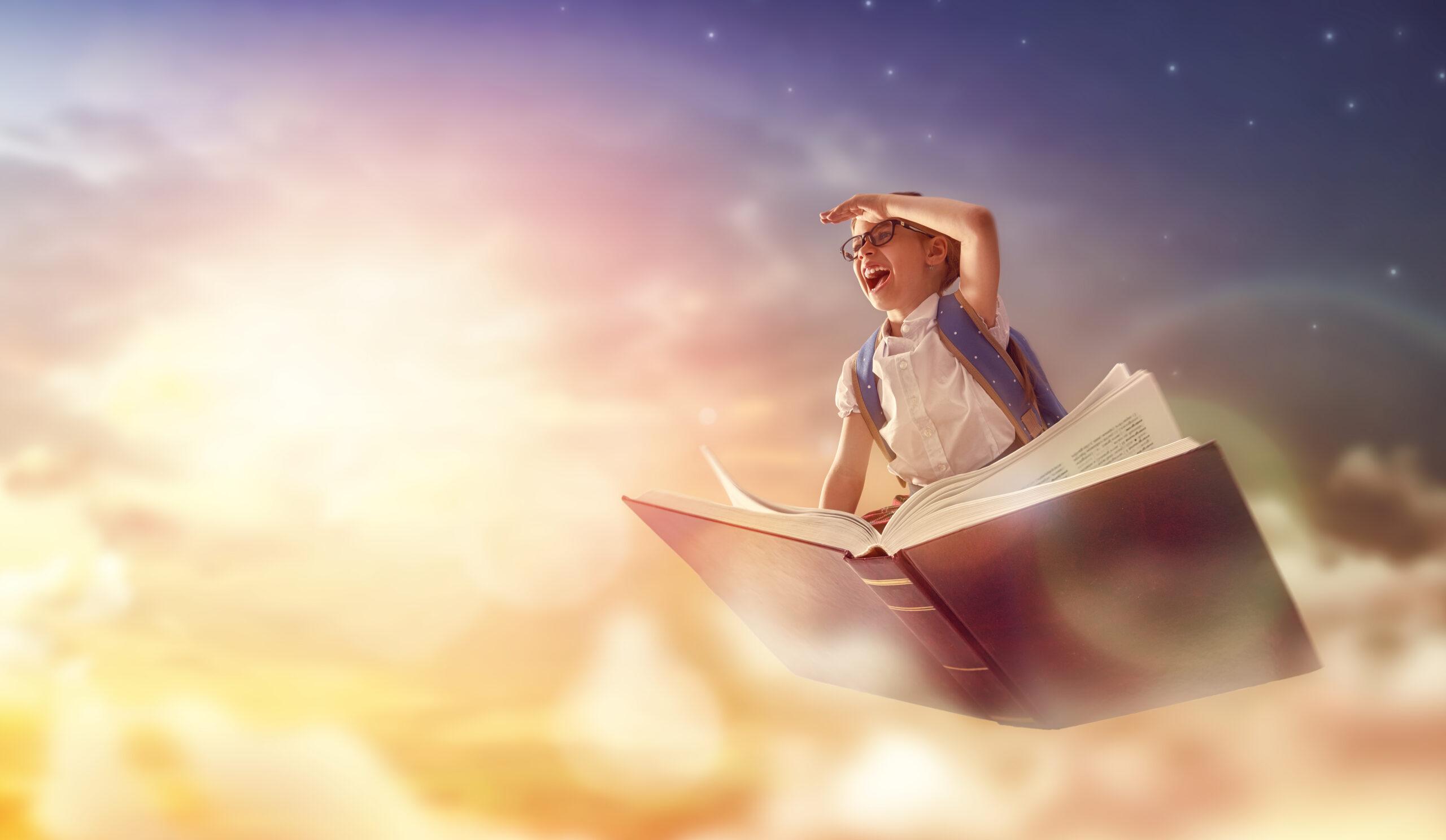 kinderbücher_alex_blog_beitragsbild