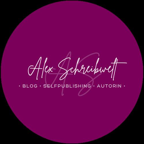 Alex Schreibwelt