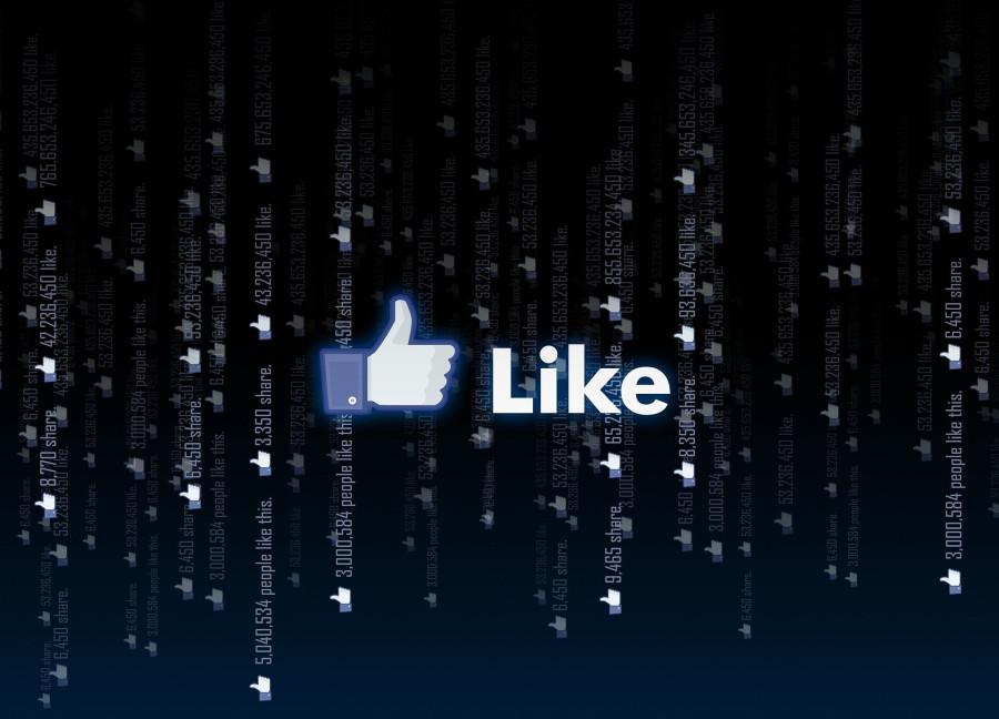 eigenes_buch_auf_social_media_bewerben